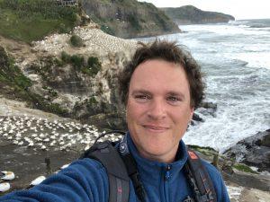Meet Bird Studies Canada Staff at the International Ornithological Congress