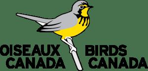 Birds Canada logo