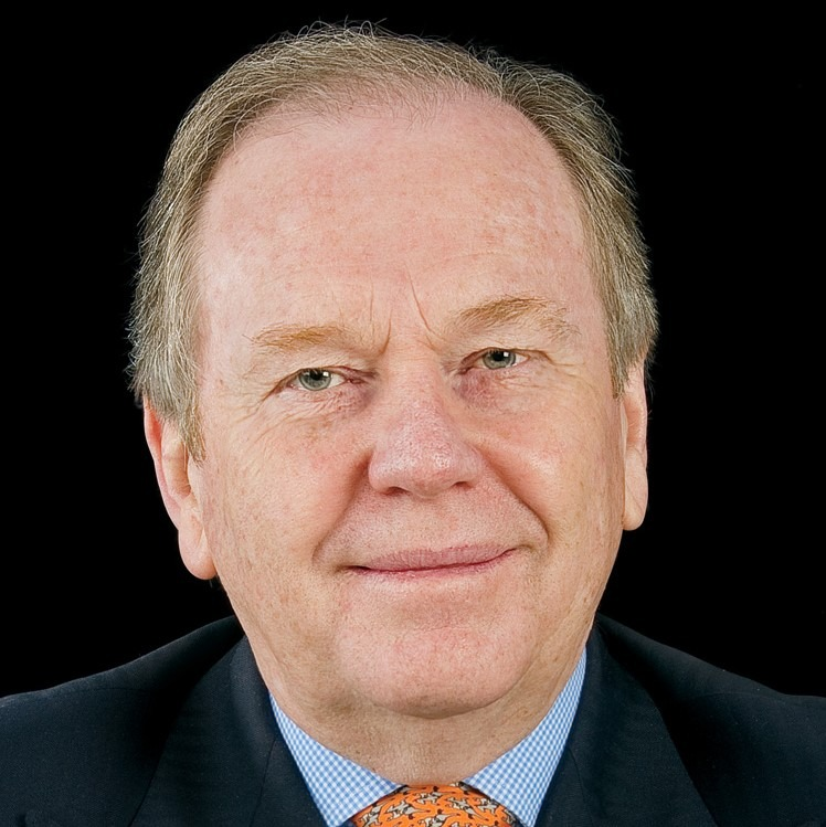 Paul Uys